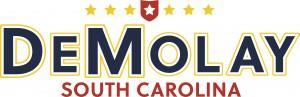 Logo_South Carolina