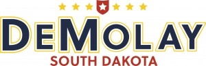 Logo_South Dakota
