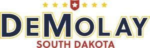 Logo_South Dakota