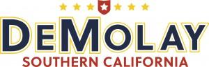 Logo_Southern California