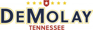 Logo_Tennessee