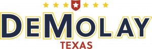 Logo_Texas