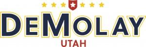Logo_Utah
