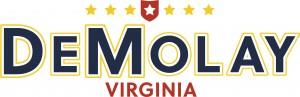 Logo_Virginia