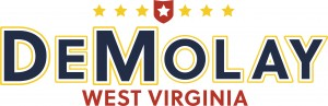 Logo_West Virginia