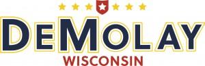 Logo_Wisconsin