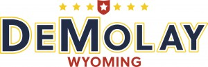 Logo_Wyoming