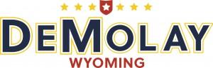Logo_Wyoming