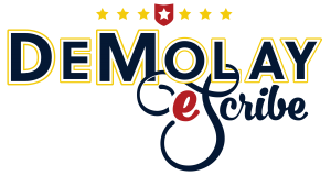 eScribe Logo-01