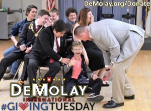 giving-tuesday-image