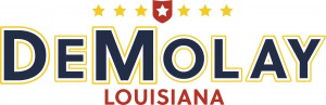 Logo_Louisiana
