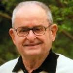 Alex G. Spanos