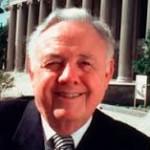 Curtis L. Carlson