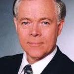 David C. Goodnow