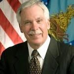 Edward T. Schafer