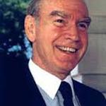 James C. Wright, Jr.