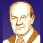 Karl Reed