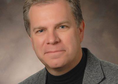Michael E. Berry