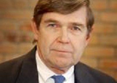 Roderick S. Coy