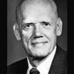 Ronald Roskens, PhD