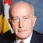 William D. Schaeffer