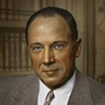 Walter Ploeser