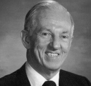 Samuel C. Williamson