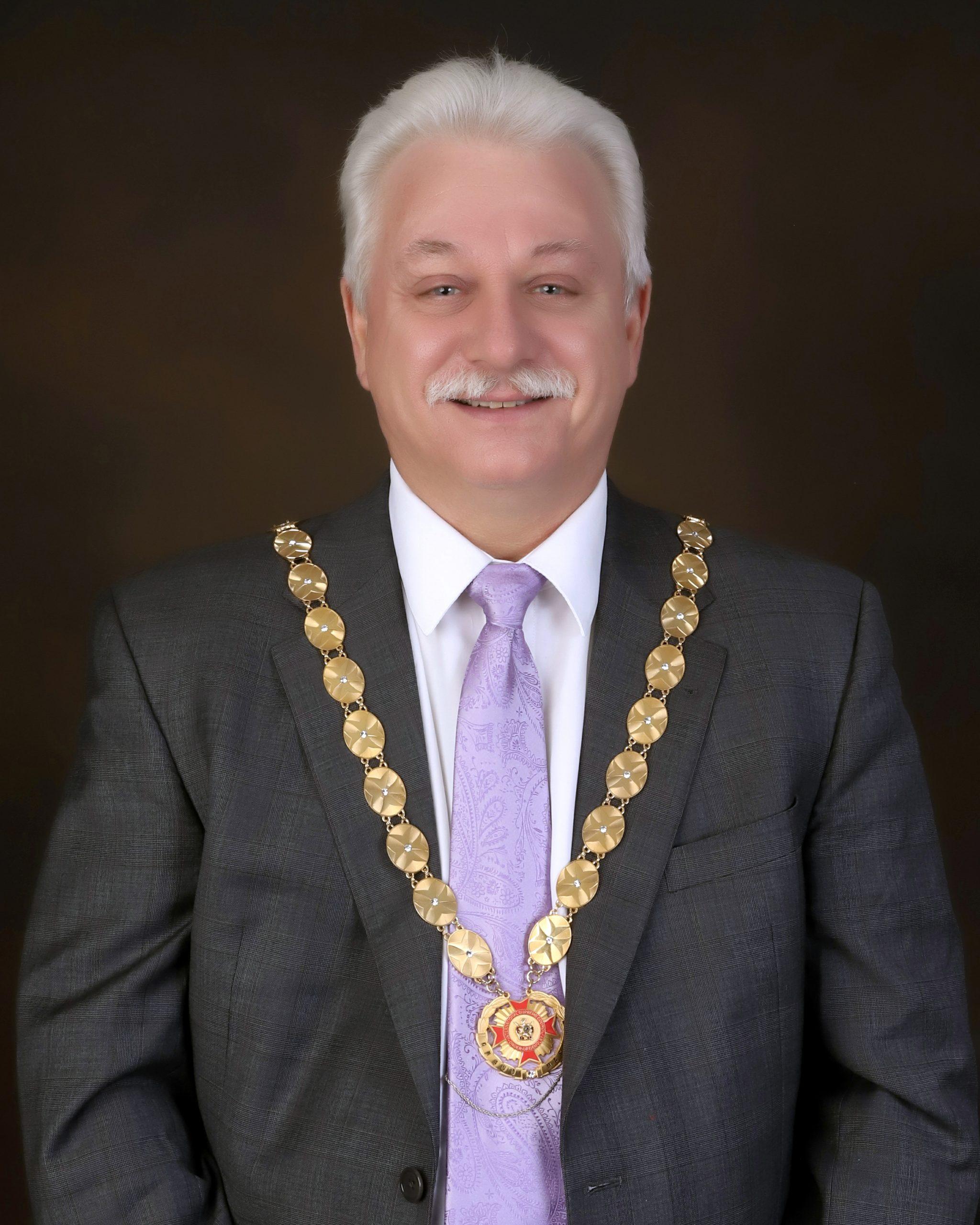 Vincent A. D'Aguanno