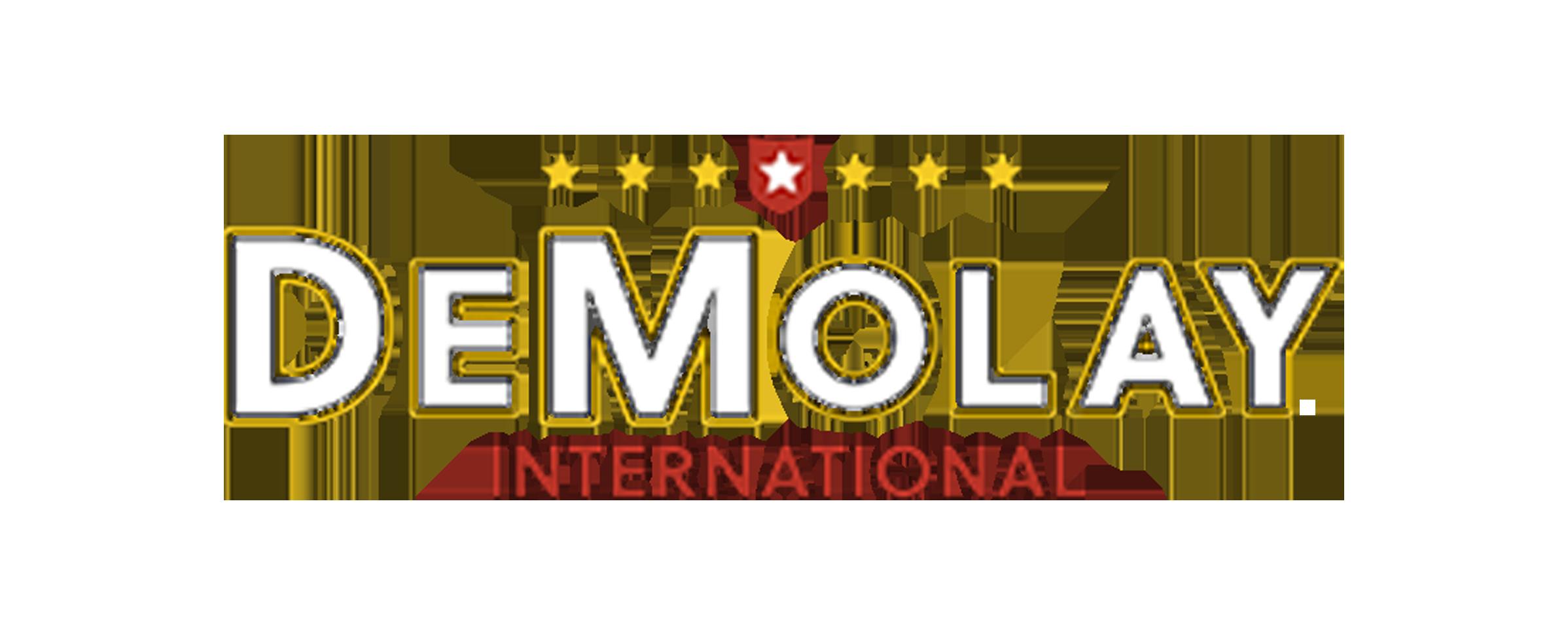 DeMolay International